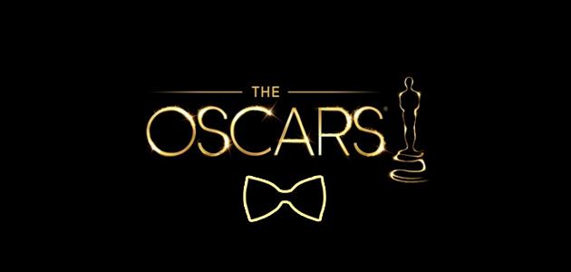 Les meilleurs noeuds papillons Oscars 2015