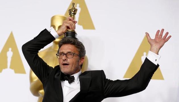 Pawel-Pawlikowski Oscars 2015